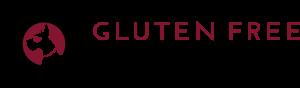 gfwd_final_logo