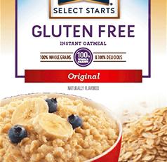 """General Mills """"Gluten-Free"""" Cheerios: Comment from Gluten ..."""