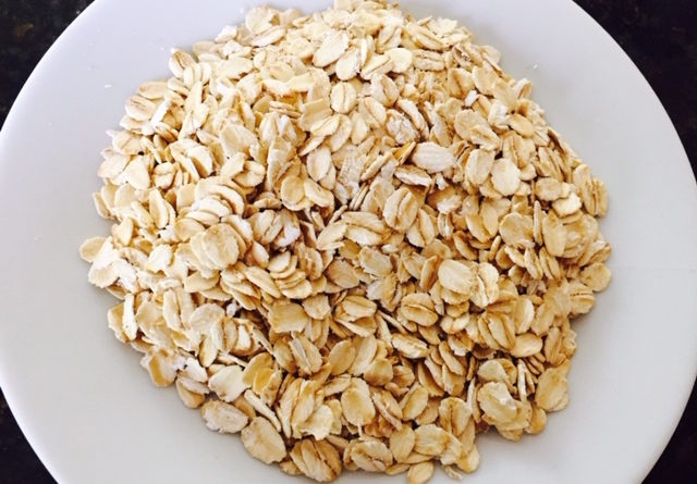 Oats produced under a gluten-free purity protocol: Listing of ...