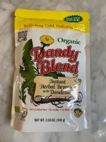 Dandy Blend Instant Herbal Beverage (retest 4)