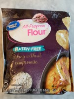 Great Value All-Purpose Gluten-Free Flour