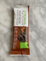 Primal Kitchen Chocolate Hazelnut Collagen Bar